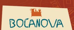 bocanova_logo